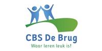 CBS De Brug