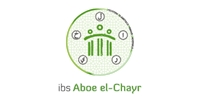 Ibs Aboe el-Chayr