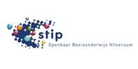 Stip Hilversum