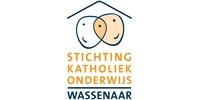St. Katholiek Onderwijs Wassenaar