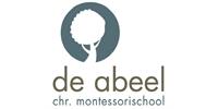 Chr. Montessorischool De Abeel
