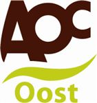 AOC Oost - Almelo