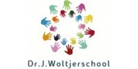 Vacatures Woltjerschool