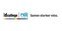 ID College en ROC Leiden