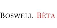 Boswell-Bèta