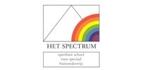 SBO Het Spectrum