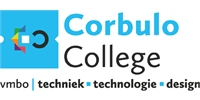 Corbulo College