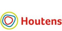 Het Houtens