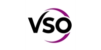 Ontwikkelingsorganisatie VSO Nederland