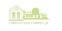 Basisschool Oudendijk
