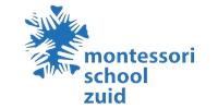 Montessorischool-zuid