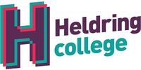 Vacatures Heldring College