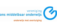 Ons Middelbaar Onderwijs