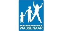 Vacatures montessorischool wassenaar