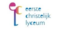 Eerste Christelijk Lyceum