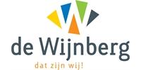 De Wijnberg Onderwijsexpertise SO / VSO