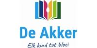 Stichting De Akker