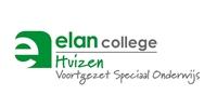Elan College Huizen