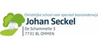 SBO Johan Seckel