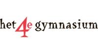 4e gymnasium