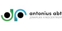 Jenaplanschool Antonius Abt