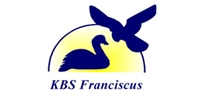 KBS Franciscus