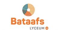 Bataafs Lyceum