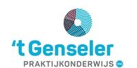 't Genseler