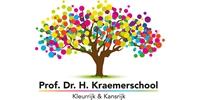 Prof. Dr. H. Kraemerschool