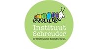 Basisschool Instituut Schreuder