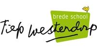 BS Fiep Westendorp