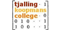 Tjalling Koopmans College