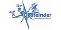 Basisschool Oosteinder