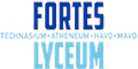 Fortes Lyceum Gorinchem