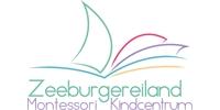 MKCZeeburgereiland
