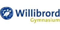 Vacatures Willibrord Gymnasium
