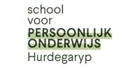 SvPO Hurdegaryp - Tjalling Koopmans College
