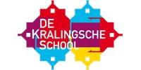 De Kralingsche School