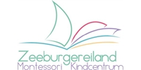 Montessori Kind Centrum Zeeburgereiland