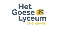 Pontes Locatie Het Goese Lyceum