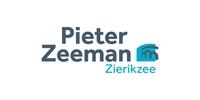 Pontes Locatie ''Pieter Zeeman''