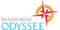 Vacatures Odyssee