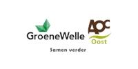AOC Oost/Groene Welle