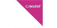 Stichting Consent