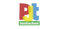 P J Troelstraschool