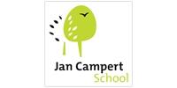 Jan Campert
