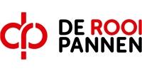 De Rooi Pannen vmbo Tilburg