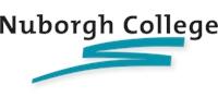 Nuborgh College
