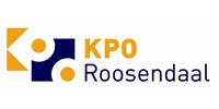 Stichting KPO Roosendaal