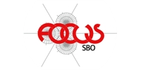Focus SBO